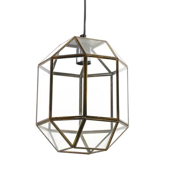 Hanglamp / Rubi