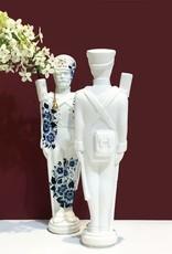 Vase / Flower Soldier / 2