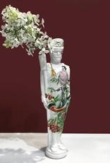 Vaas / Flower Soldier / 2
