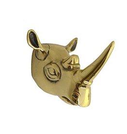 Hook / Rhino