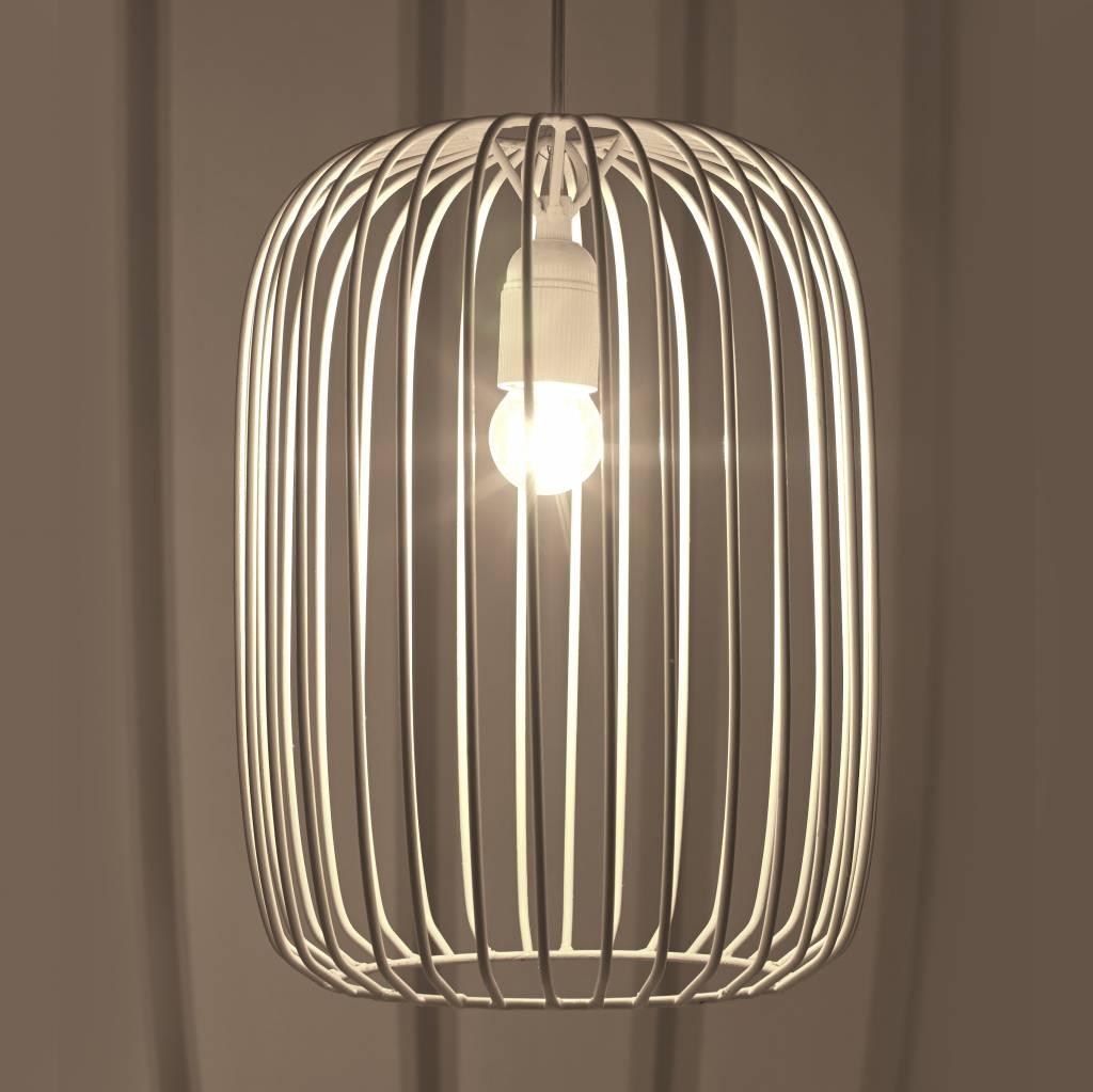 Pendant Light / Marella