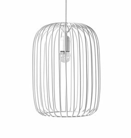 Hanglamp / Cage