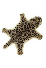 Vloerkleed / Luipaard / S