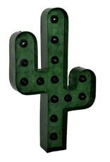 Cactuslamp