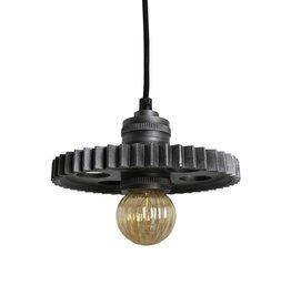 Hanglamp / Radar