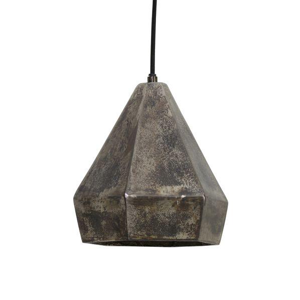 Hanglamp / Dusk