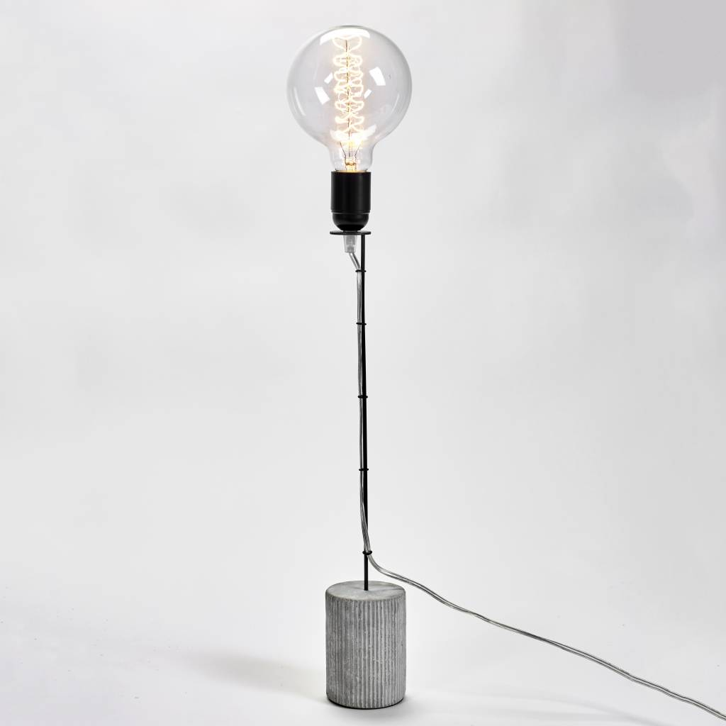 Table Lamp /Tour