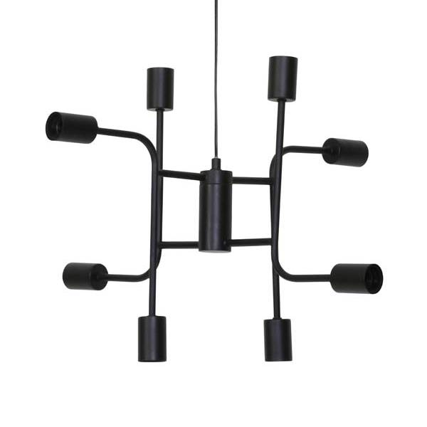 Hanglamp / Multi