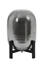 Table Lamp / Wilton