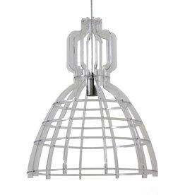 Hanglamp / Acryl