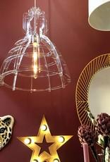 Pendant Light / Acryl