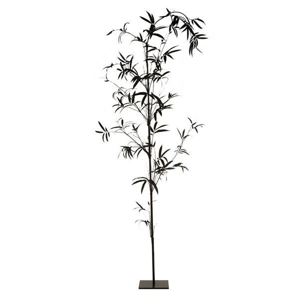 Kunstplant / Bamboe