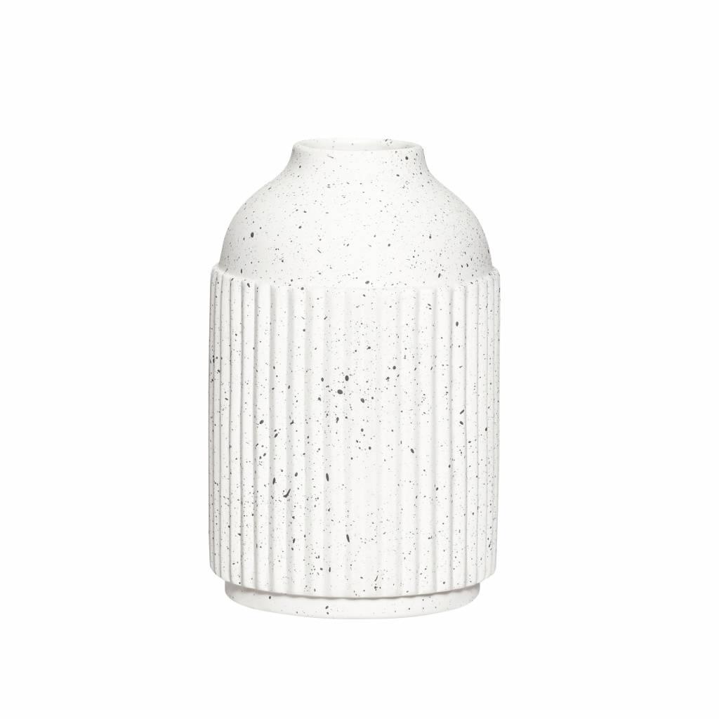 Vase / Pilar / S