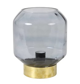 Table Lamp / Oscar / L