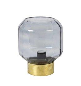 Table Lamp / Oscar / S