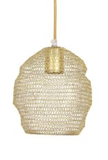 Hanglamp / Garza S / Goud