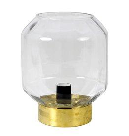 Tafellamp / Oscar / L  / Helder