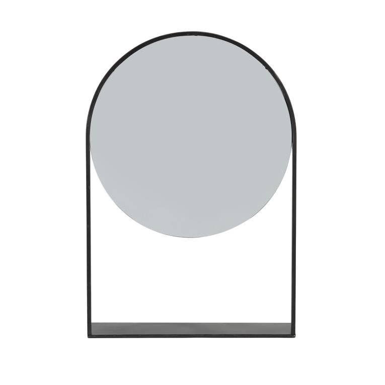 """Modern design mirror """"Magnus"""""""