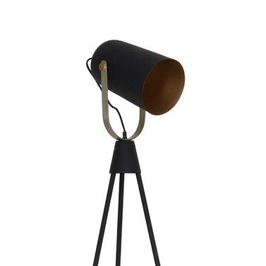 Design vloerlamp / Filip