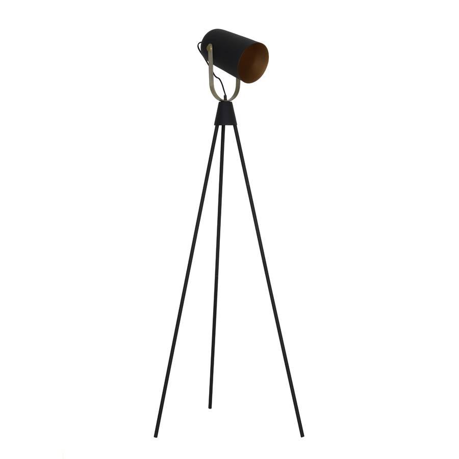 Modern floor Lamp / Filip