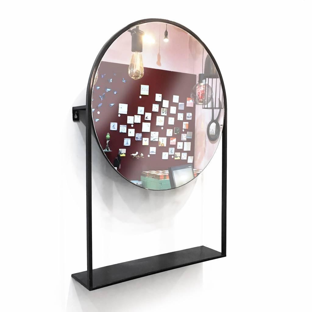 """Moderne design spiegel """"Magnus"""""""