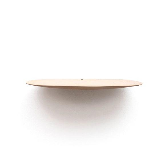 Ceramic shelf / L / Powder Pink