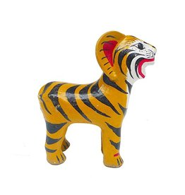 Tiger Money Bank