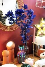 Artificial Plant / Dahlia