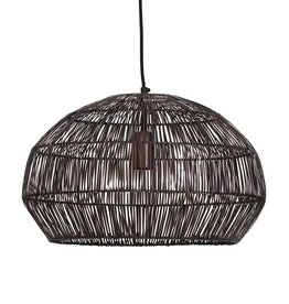 Pendant Light / Mettan 2