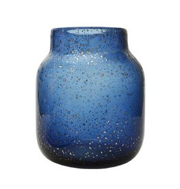 Vase / Sparkle