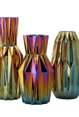 Design vase / Oily / M