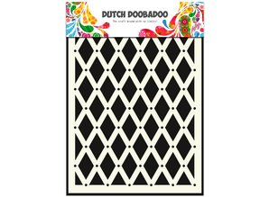 Dutch Doobadoo Dutch Mask A5 Diamond