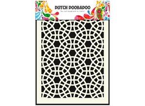 Dutch Doobadoo Dutch Mask A5 Mosaic