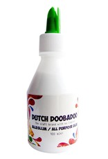 Dutch Doobadoo Hobby Glue
