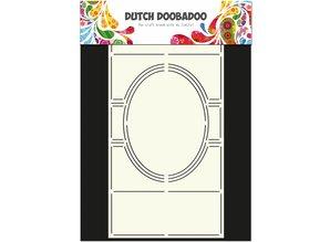 Dutch Doobadoo Dutch Swing Card Art Card 3
