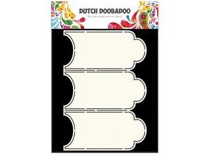 Dutch Doobadoo Dutch Card Art Cabinet A4