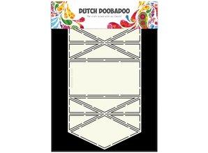 Dutch Doobadoo Dutch Card Art Diamond  A4