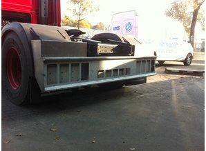 DAF B.Soontiëns transport