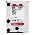 Western Digital Red 2TB (WD20EFRX)