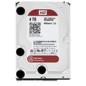 Western Digital Red 4TB (WD40EFRX)