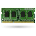 Synology 4GB DDR3 RAM1600 Module