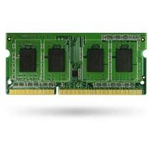 4GB DDR3 RAM1600 Module