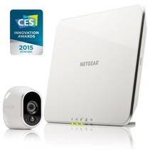 Arlo VMS3130 Video Surveillance (1 x Camera)