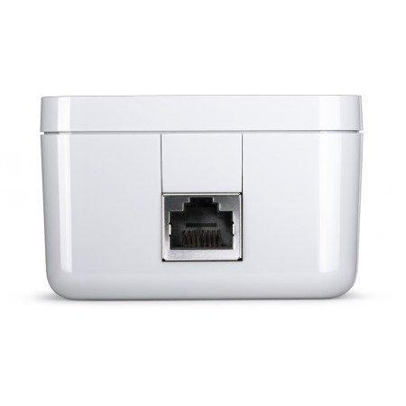 Devolo dLAN 1200+ Starter Kit