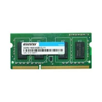 4GB DDR3-1600 204Pin SO-DIMM RAM Module