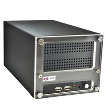 ENR-1100 9 channel NVR