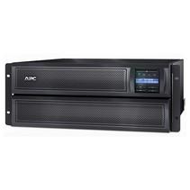 Smart-UPS X 3000VA Convertible