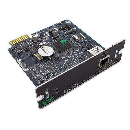 APC APC UPS Network Management Card 2