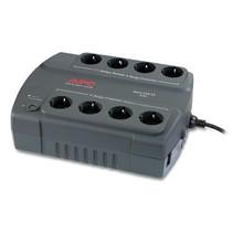 Power-Saving Back-UPS ES 8 Outlet 400VA