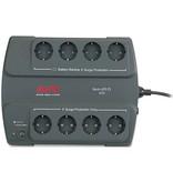 APC Power-Saving Back-UPS ES 8 Outlet 400VA